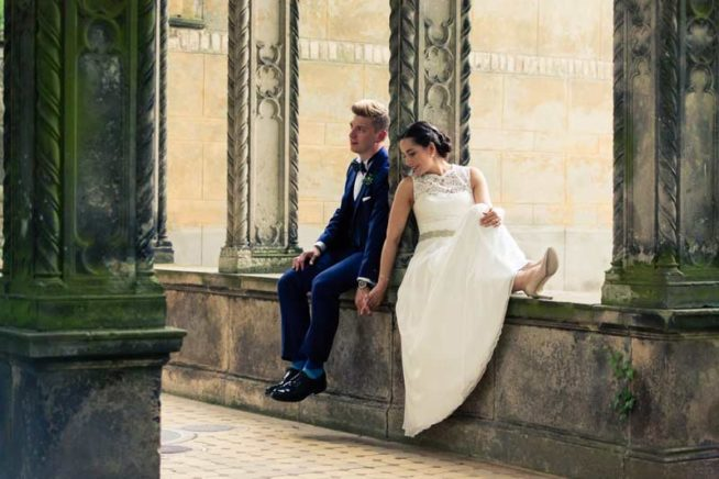 Hochzeitsfotos_Schloss_Glienicke-(37-von-48)