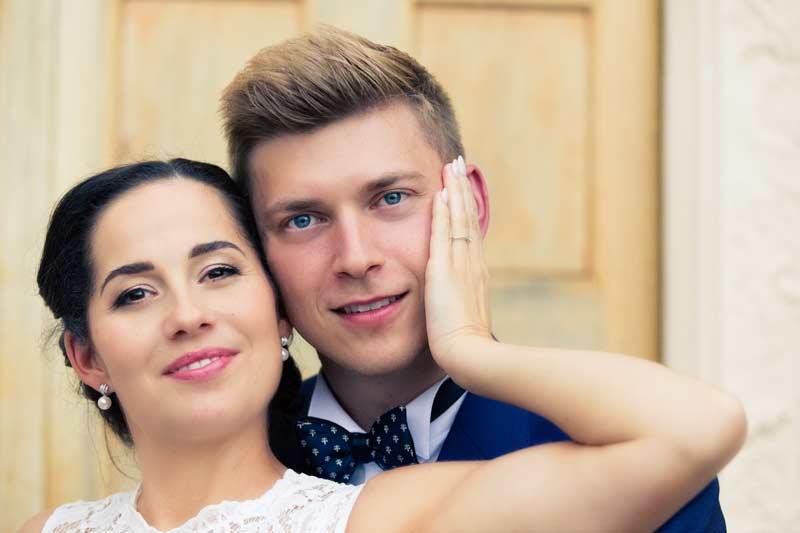 Hochzeitsfotos_Schloss_Glienicke-(39-von-48)