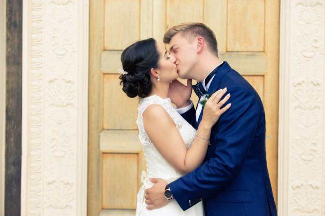 Hochzeitsfotos_Schloss_Glienicke-(40-von-48)