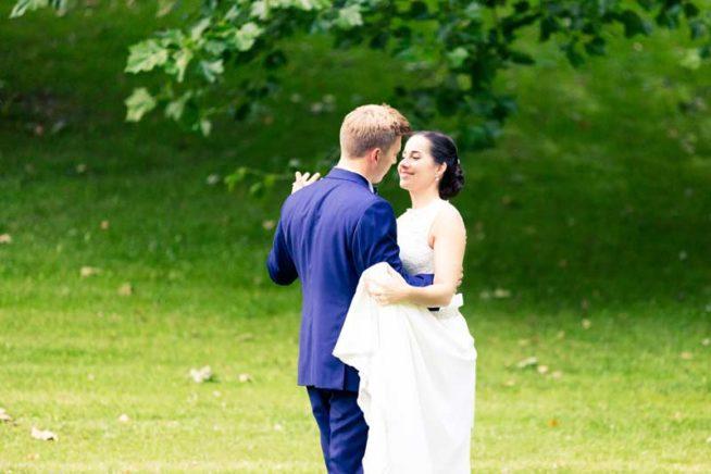Hochzeitsfotos_Schloss_Glienicke-(41-von-48)