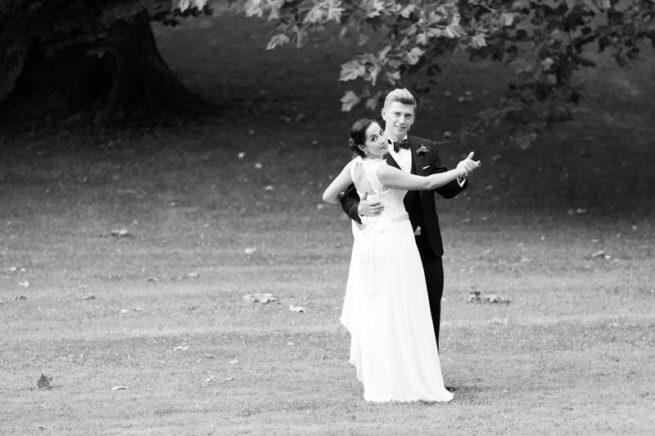 Hochzeitsfotos_Schloss_Glienicke-(43-von-48)