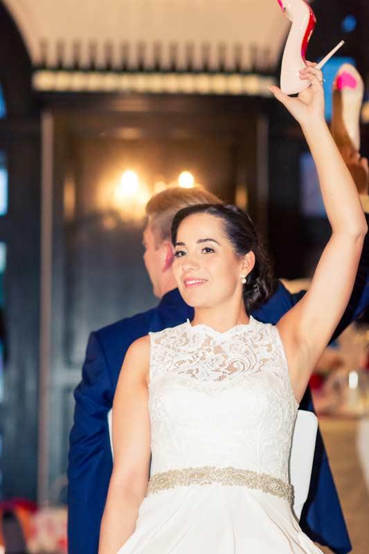Hochzeitsfotos_Schloss_Glienicke-(45-von-48)