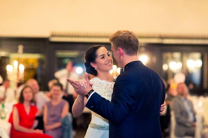 Hochzeitsfotos_Schloss_Glienicke-(47-von-48)
