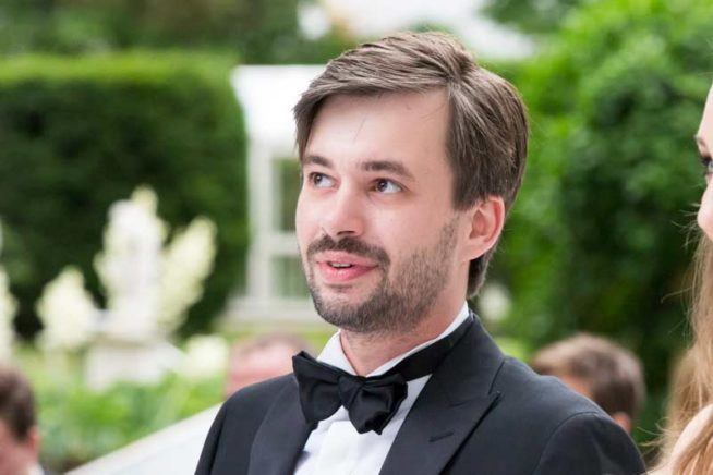 Viktoria_Christian_Hochzeit_Schlosshotel_Grunewald-(11-von-37)