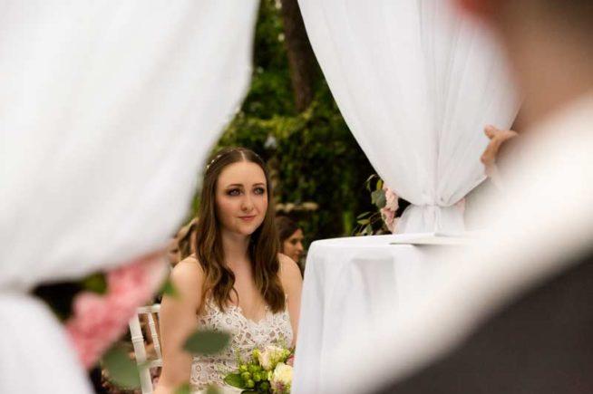 Viktoria_Christian_Hochzeit_Schlosshotel_Grunewald-(14-von-37)
