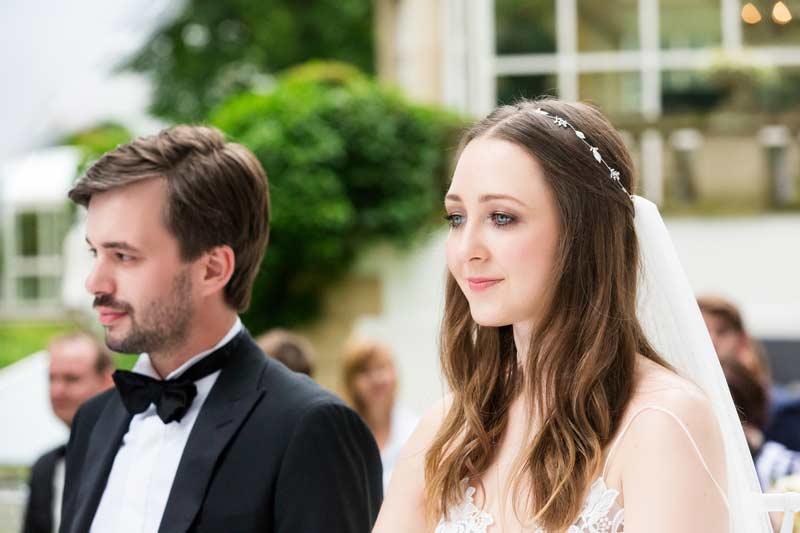 Viktoria_Christian_Hochzeit_Schlosshotel_Grunewald-(15-von-37)