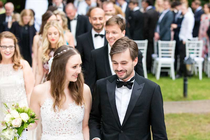 schlosshotel-im-grunewald, hochzeitsreportagen - Viktoria und Christian - Hochzeit Schlosshotel im Grunewald