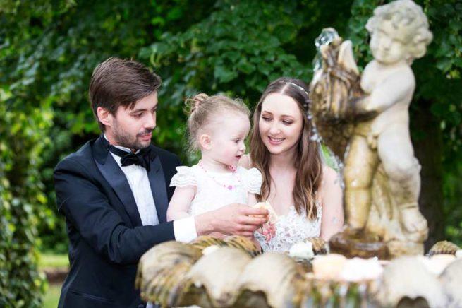 Viktoria_Christian_Hochzeit_Schlosshotel_Grunewald-(23-von-37)