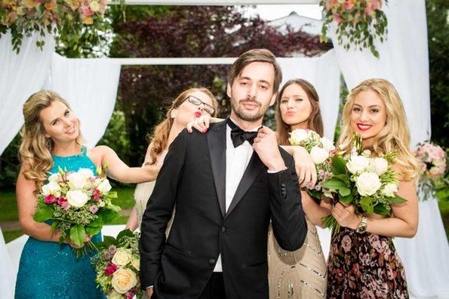 Viktoria_Christian_Hochzeit_Schlosshotel_Grunewald-(25-von-37)