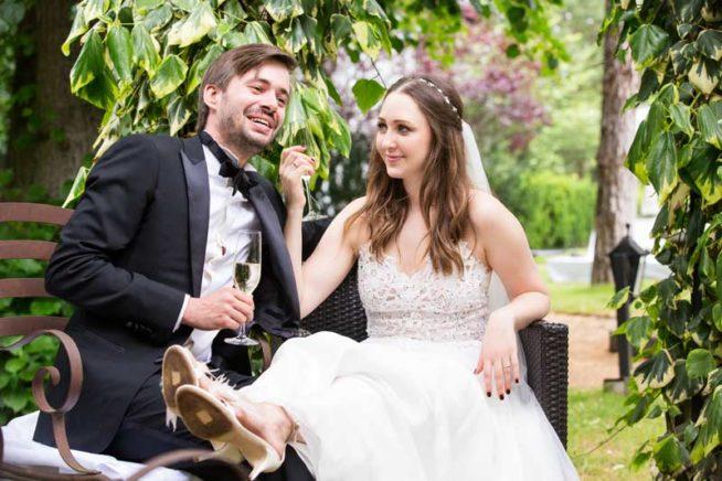 Viktoria_Christian_Hochzeit_Schlosshotel_Grunewald-(28-von-37)