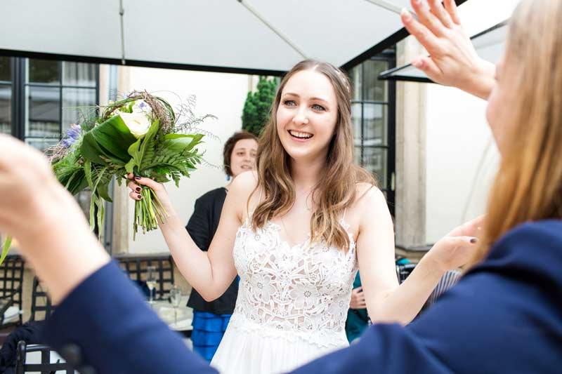 Viktoria_Christian_Hochzeit_Schlosshotel_Grunewald-(30-von-37)