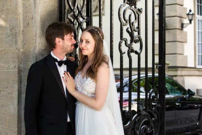 Viktoria_Christian_Hochzeit_Schlosshotel_Grunewald-(35-von-37)