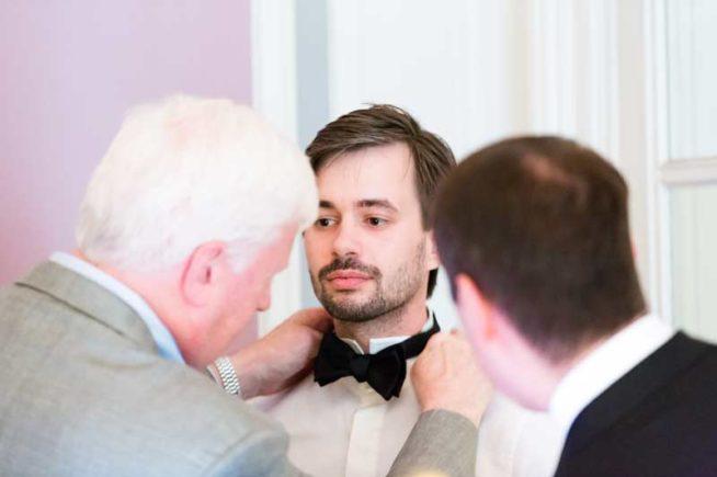 Viktoria_Christian_Hochzeit_Schlosshotel_Grunewald-(5-von-37)