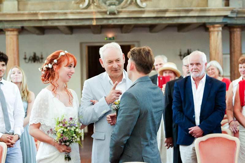 Hochzeitsfotos-(1-von-1)