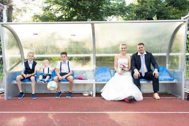 Hochzeitsfotos-(11-von-19)