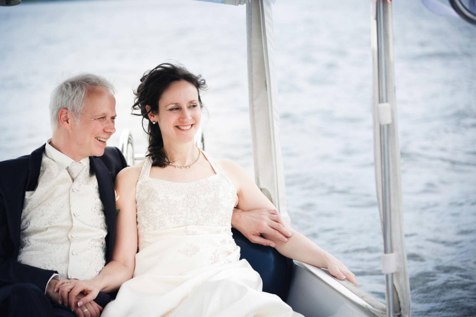 Kristine und Bernd-Ulrich – Hochzeit Britzer Mühle