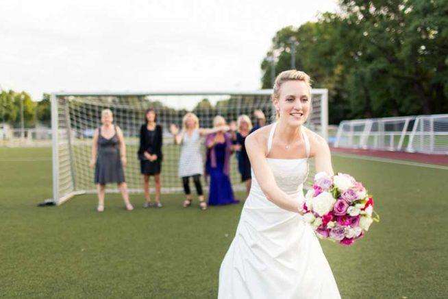 Hochzeitsfotos-(13-von-19)