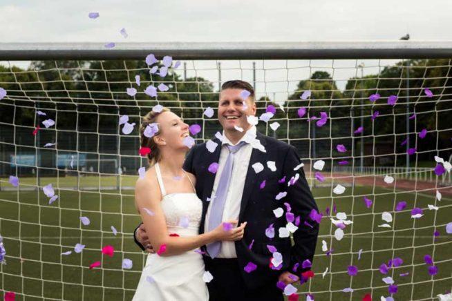 Hochzeitsfotos-(15-von-19)