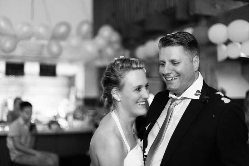 Hochzeitsfotos-(19-von-19)