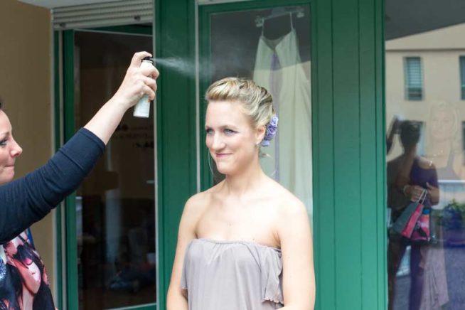 Hochzeitsfotos-(2-von-19)