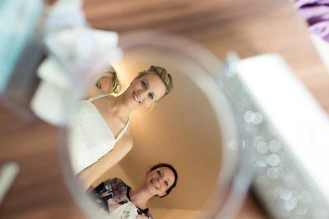 Hochzeitsfotos-(3-von-19)