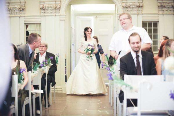 hochzeitsreportagen, britzer-muehle - Kristine und Bernd-Ulrich - Hochzeit Britzer Mühle