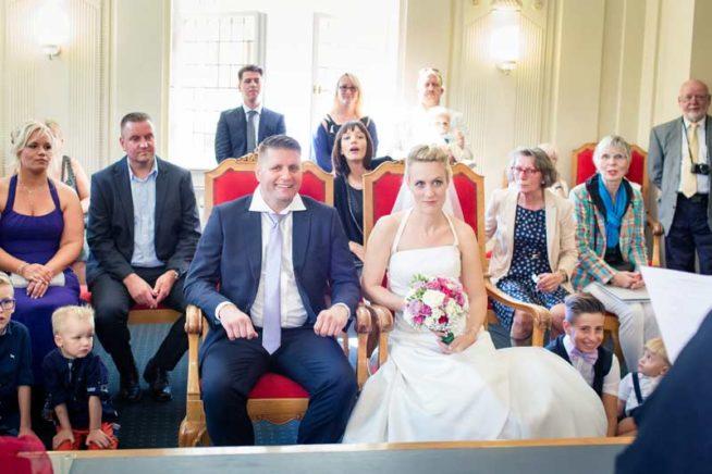 Hochzeitsfotos-(5-von-19)