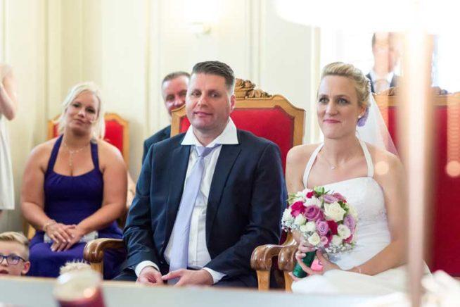 Hochzeitsfotos-(6-von-19)