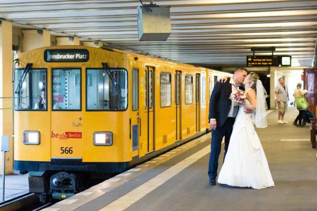 Hochzeitsfotos-(7-von-19)