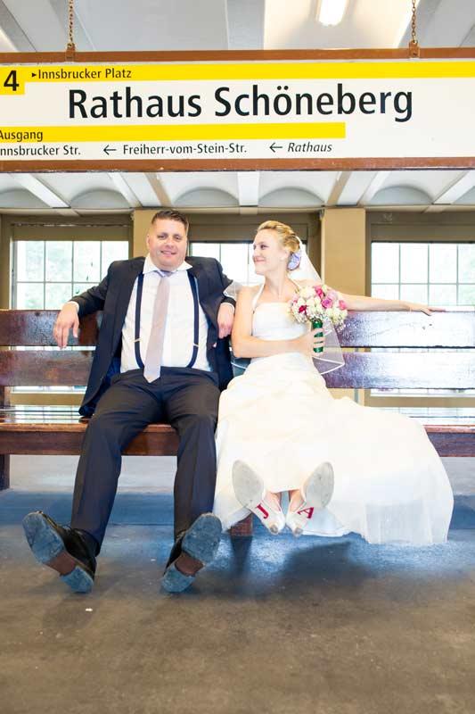 Hochzeitsfotos-(8-von-19)