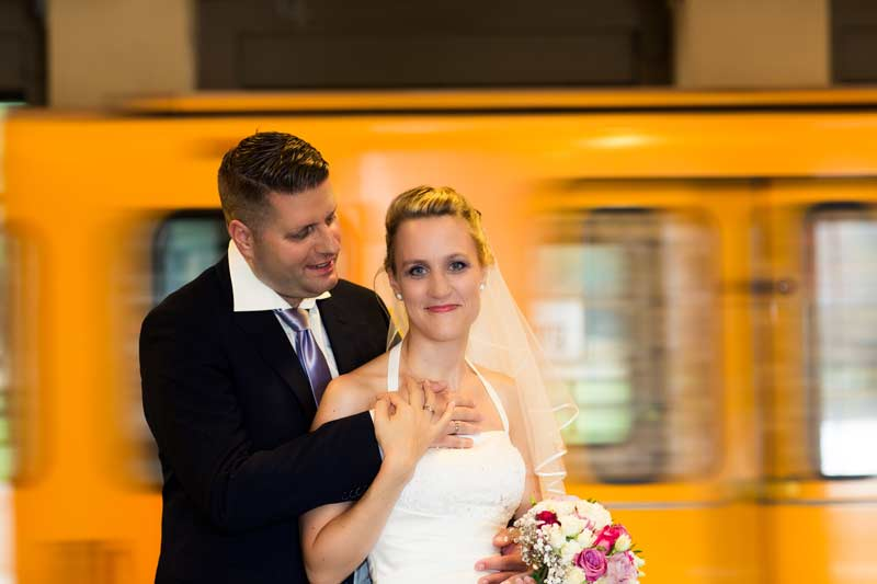 Hochzeitsfotos-(9-von-19)
