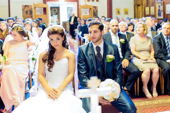 Hochzeitsfotos_Schloss_Diedersdorf-11
