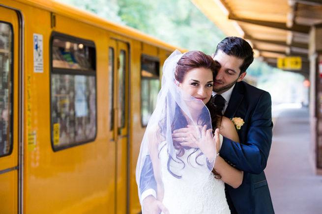 Hochzeitsfotos_Schloss_Diedersdorf-13