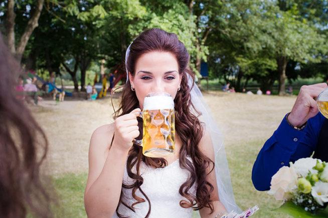 Hochzeitsfotos_Schloss_Diedersdorf-15