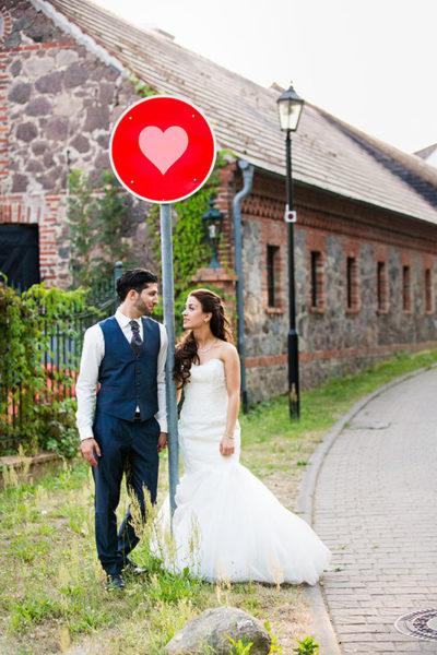 schloss-diedersdorf, hochzeitsreportagen, grit-erlebach - Alina und Burak - Hochzeit Schloss Diedersdorf