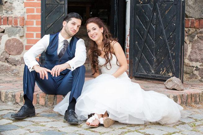 Hochzeitsfotos_Schloss_Diedersdorf-21