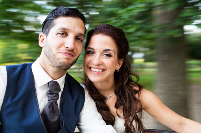 Hochzeitsfotos_Schloss_Diedersdorf-22