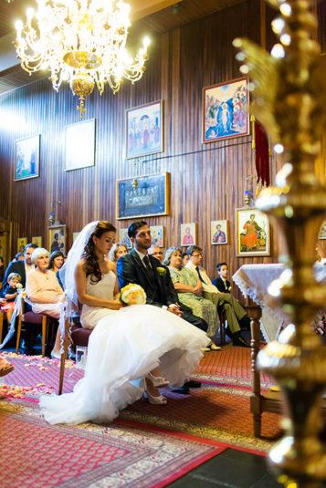 Hochzeitsfotos_Schloss_Diedersdorf-8