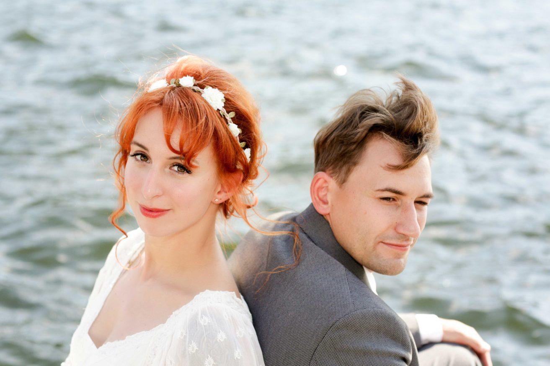 Hochzeitsfotos_Weisse_Villa_Mueggelsee-(12-von-13)