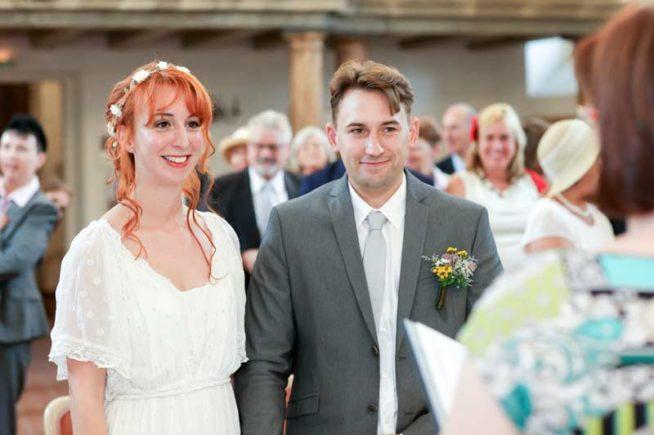 Hochzeitsfotos_Weisse_Villa_Mueggelsee-(3-von-13)