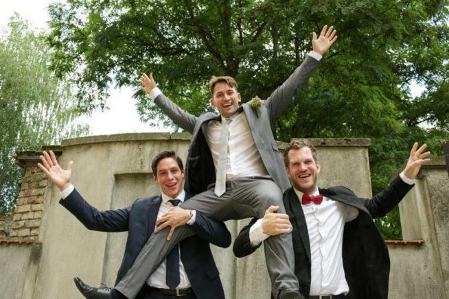 Hochzeitsfotos_Weisse_Villa_Mueggelsee-(5-von-13)