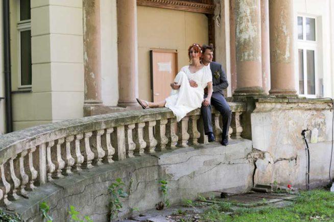Hochzeitsfotos_Weisse_Villa_Mueggelsee-(8-von-13)