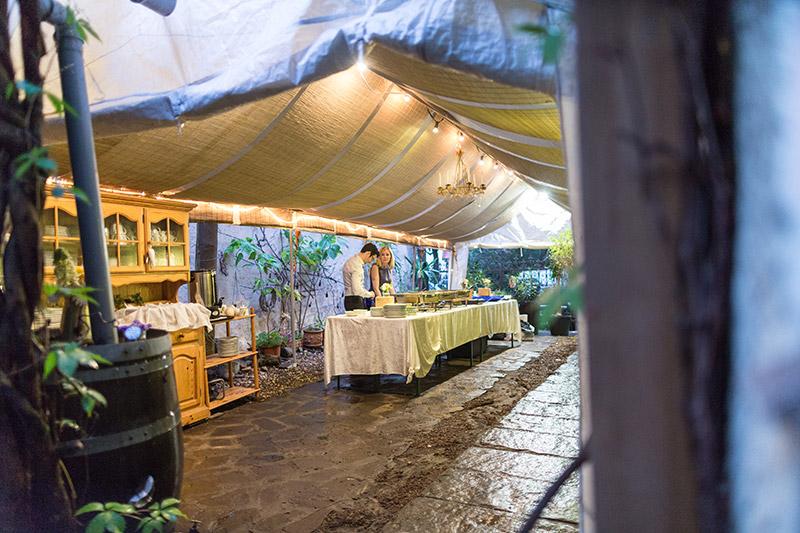 hochzeitslocation-berlin, hochzeitslocation - Hochzeit Haus der Ideen