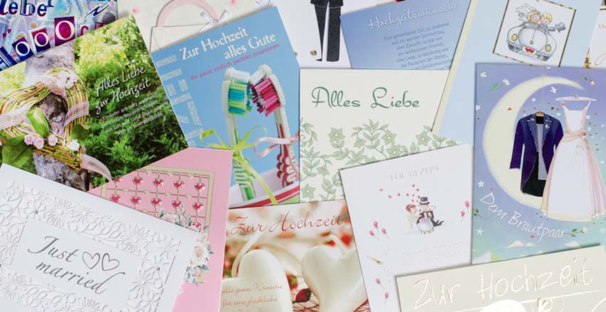 Hochzeitskarten-Hochzeitseinladung-Dankeskarte