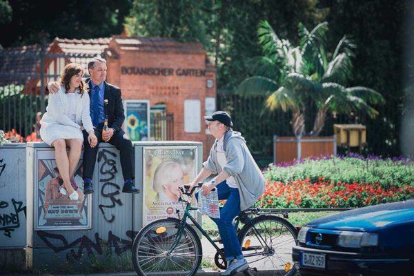 villa-blumenfisch, hochzeitsreportagen, grit-erlebach - Anja und Achim - Hochzeit Villa Blumenfisch