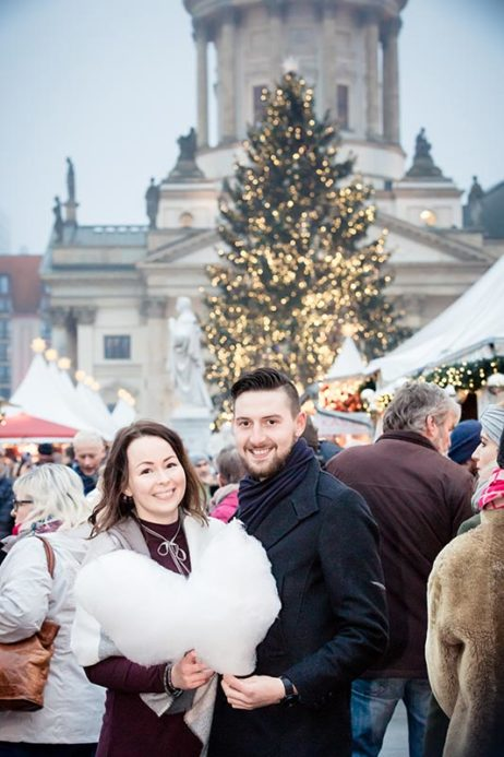 Saskia_und_Antonio-(5-von-19)