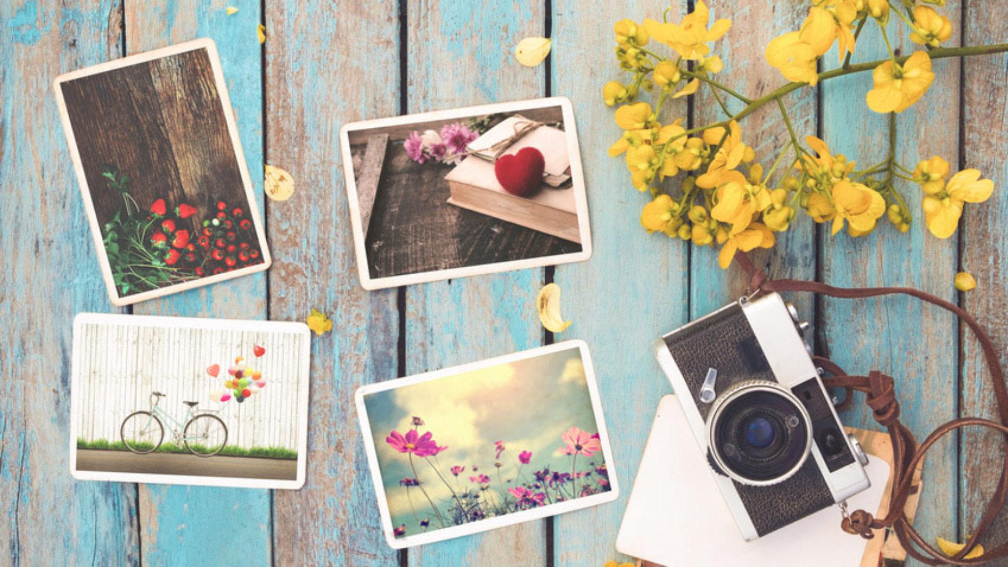sofortbildkamera hochzeit polaroid kamera mieten. Black Bedroom Furniture Sets. Home Design Ideas
