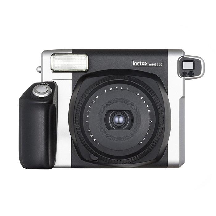 polaroid sofortbildkamera filme kaufen