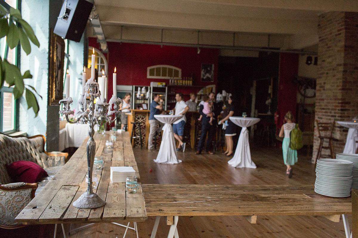 - Hochzeit-Fabrik-23-11