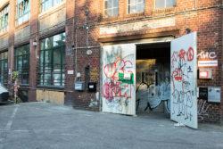 top-10-hochzeitslocations, hochzeitslocation-berlin, hochzeitslocation - Hochzeit Fabrik 23